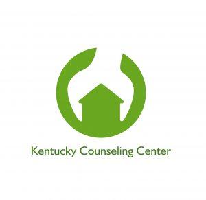cropped-Transparent-KCC-Logo.jpg