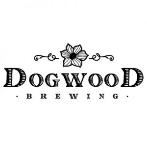 dogwood_brewing_logo.jpg