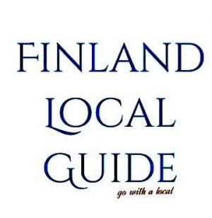 finland logo.jpg