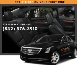 holiday limousine service Houston.jpg