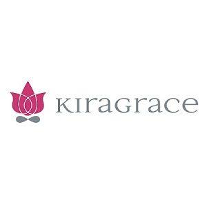 kiragrace logo.jpg