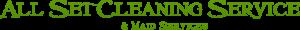 logo arlington hts.png