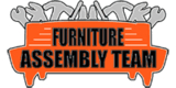 logo-furniture-assembly.jpg