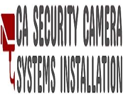 logo logo.jpg