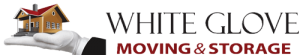 logo-white_glove_moving@2x.png