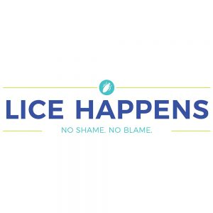 logo_lice1000x1000.jpg