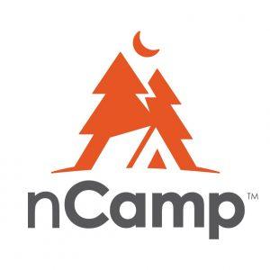 nCamp-logo_finalTM.jpg