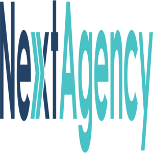 next-agency-large(1).png