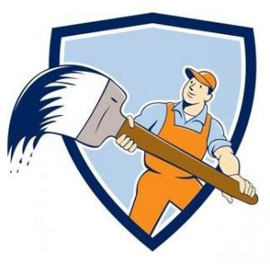 ofallon painting contractors logo.JPG