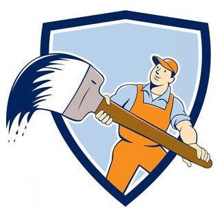 ofallon painting contractors logo.JPG