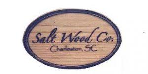 saltwoodco.jpg