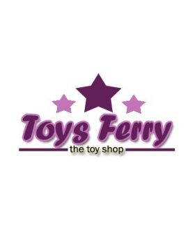 toysferry.logo1.jpg