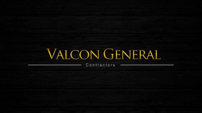 valcon-general-rich-card.jpg