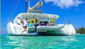 yachtscaymans.jpg