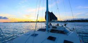 yachtsrivieramaya.jpg