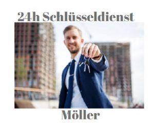 24h Schlusseldienst Möller.jpg