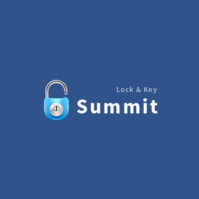 5-Summit Lock & Key.jpg
