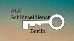 ALE-Schlusseldienst Berlin.jpg