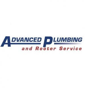 Advanced-Plumbing-Rooter-Service.jpg