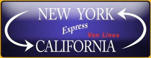 CA - NY Express cross country movers.jpg