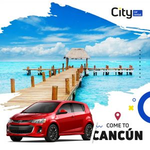 City Car Rental Cancun (4).jpg