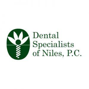 Dental-Niles-Logov6.jpg