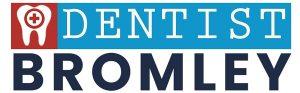 Dentist-Bromley-Logo.jpg