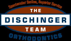 Dischinger-Logo_nav.png