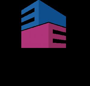 EE Logo Vectorizado.png
