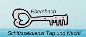 Ebersbach-Schlusseldienst Tag und Nacht.jpg