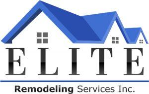 Elite-Remodeling-Services-Logo.jpg
