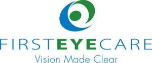 FEC_Logo-1.jpg