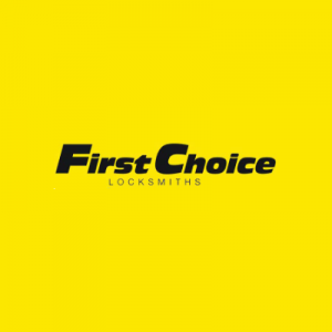 First Choice Locksmith.png