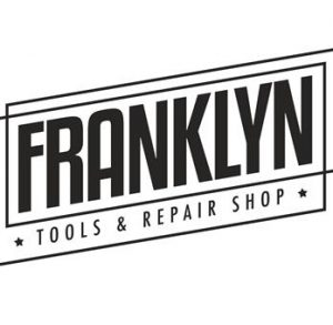 Franklyn Tools & Repair Logo.jpg