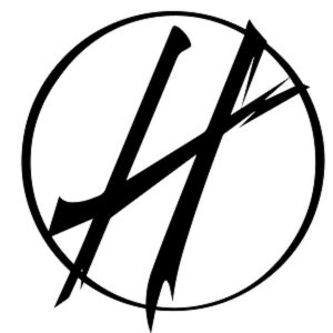 Holler-Circle-logo-300x300.jpg