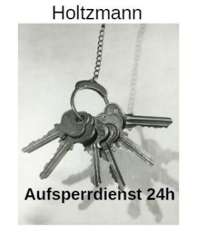 Holtzmann-Aufsperrdienst 24h.jpg