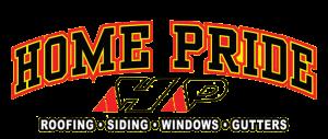 Home-Pride-Retina-Logo.png