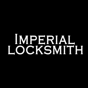 Imperial Locksmith.png