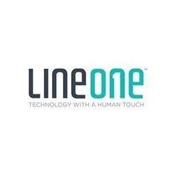 LINEONE.jpg