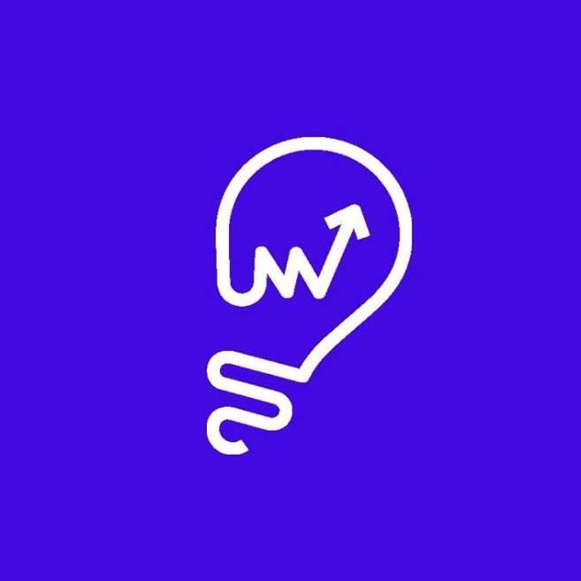 La Creative Technologies Inc. logo.jpg