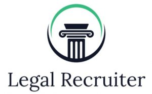 Legal-Recruiter-Logo.jpg