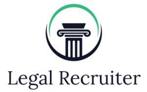 Legal-Recruiter-Logo.png