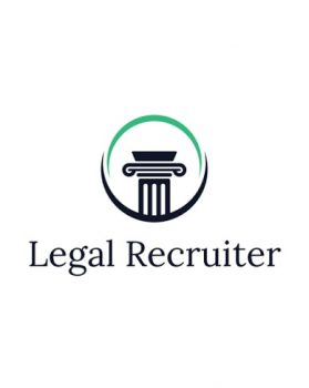Legal-Recruiter-Logo sss.jpg
