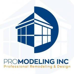 Logo Pro.jpg