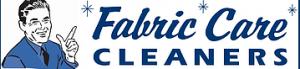 Logo_FCC.png