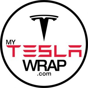 My Tesla Wrap.jpg