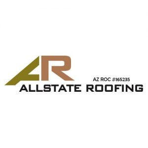 NEW-Allstate_Roofing_Logo-is-now-in-glendale.jpg