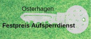 Osterhagen-Festpreis Aufsperrdienst.jpg
