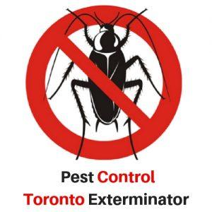 Pest-Control-Toronto-Exterminator.jpg