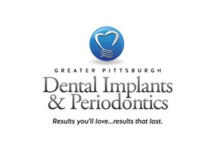Pittsburgh Dental Implants and Periodontics.jpg